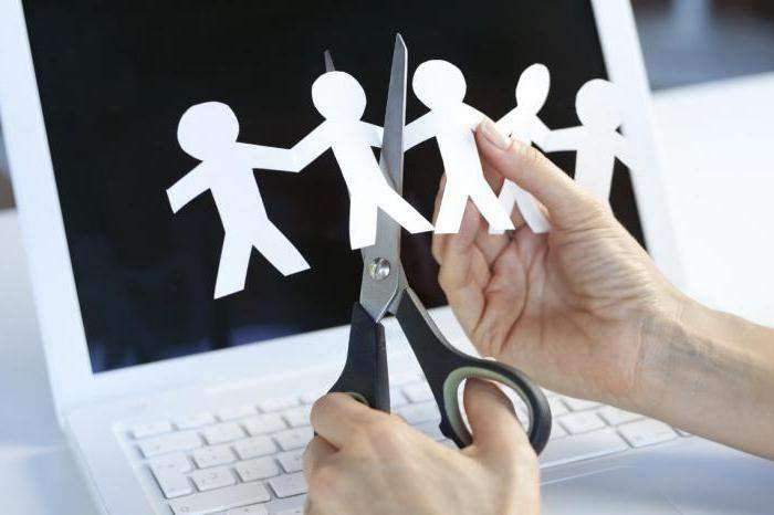 персонал занятый в производстве товара сбербанк кредит наличными онлайн на карту