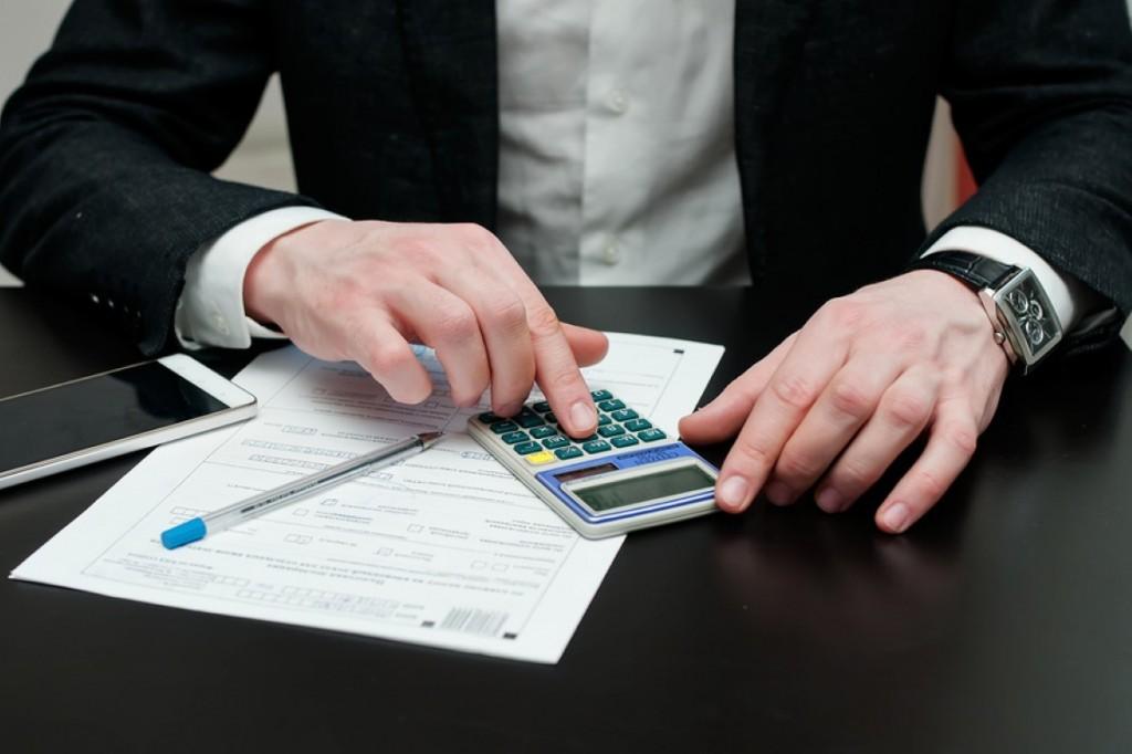 Как создать систему управления дебиторской задолженностью