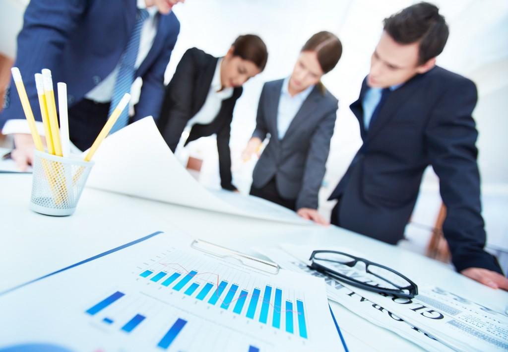 Источники собственного капитала организации